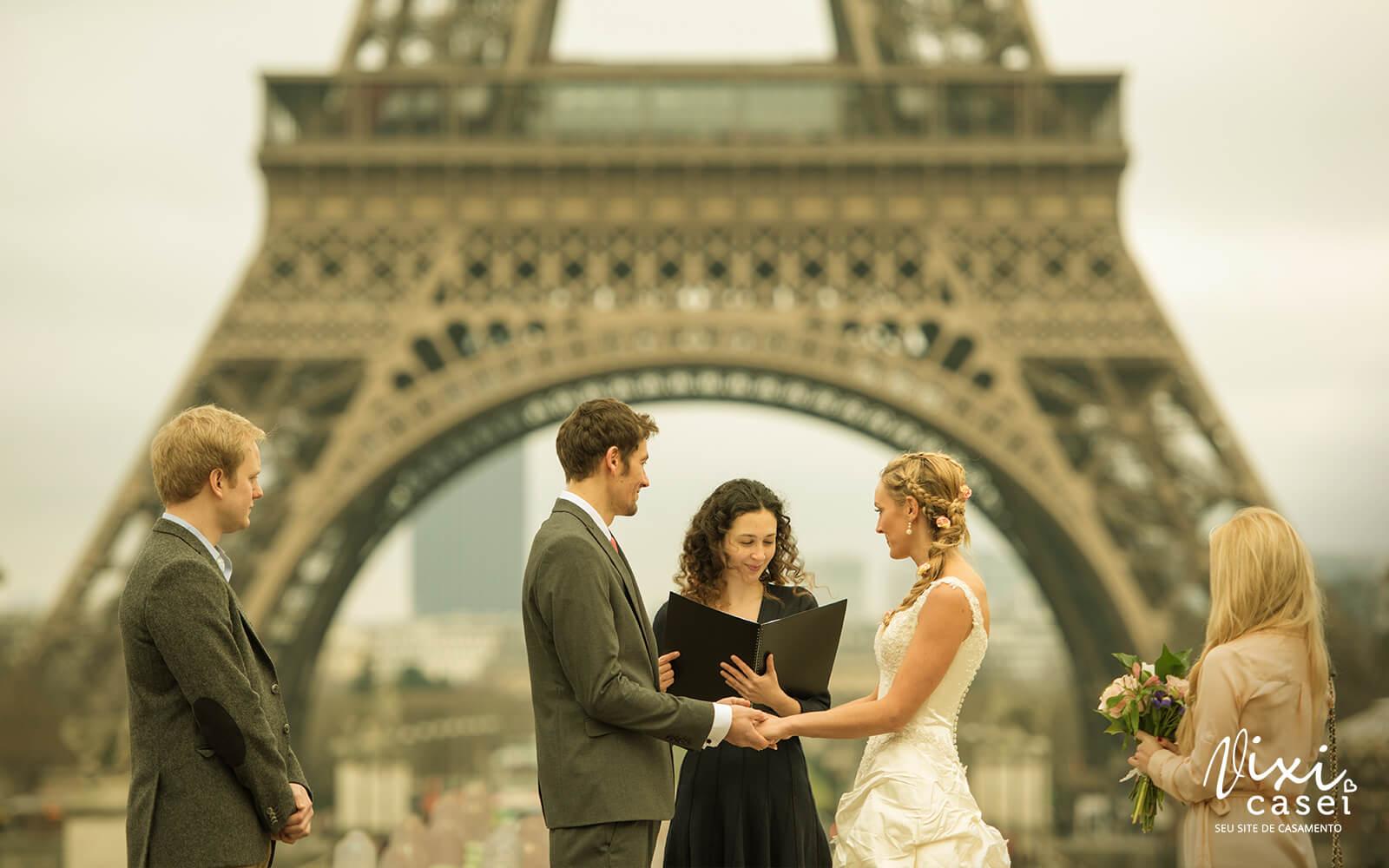 80db38b99 ❤ ᐅ Destinos de Lua de Mel - Lua de mel em Paris